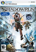 Shadowrun Packshot