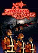Sword of the Stars Packshot
