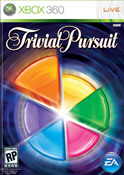 Trivial Pursuit Packshot