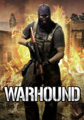 Warhound Packshot