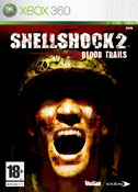 Shellshock 2: Blood Trails Packshot