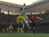Pro Evolution Soccer 5, punched_clearance.jpg
