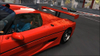 Project Gotham Racing 3, online_pgr3_128.jpg