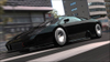 Project Gotham Racing 3, online_pgr3_148.jpg