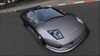Project Gotham Racing 3, online_pgr3_227.jpg