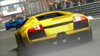 Project Gotham Racing 3, screen000123.jpg