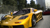 Project Gotham Racing 3, screen000230.jpg