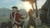 Pirates of the Caribbean: At World's End, jack_fist_fight.jpg