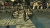 Pirates of the Caribbean: At World's End, jack_running_dock_2.jpg