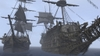 Pirates of the Caribbean: At World's End, pirates_of_the_carribean__at_world_s_end_xbox_360screens8289shipatmosphere1_1024.jpg