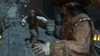 Pirates of the Caribbean: At World's End, pirates_of_the_carribean__at_world_s_end_xbox_360screens8295xbox_360__5__1024.jpg