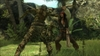 Pirates of the Caribbean: At World's End, potc3_ps3_041607_10.jpg