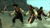 Pirates of the Caribbean: At World's End, potc3_ps3_041607_22.jpg