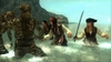 Pirates of the Caribbean: At World's End, potc3_ps3_041607_23.jpg