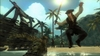Pirates of the Caribbean: At World's End, potc3_ps3_041607_27.jpg