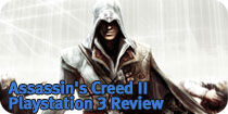 Assassin's Creed 2 Review