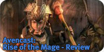 Avencast: Rise of the Mage Review