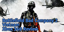 Battlefield: Bad Company 2 Vietnam Review