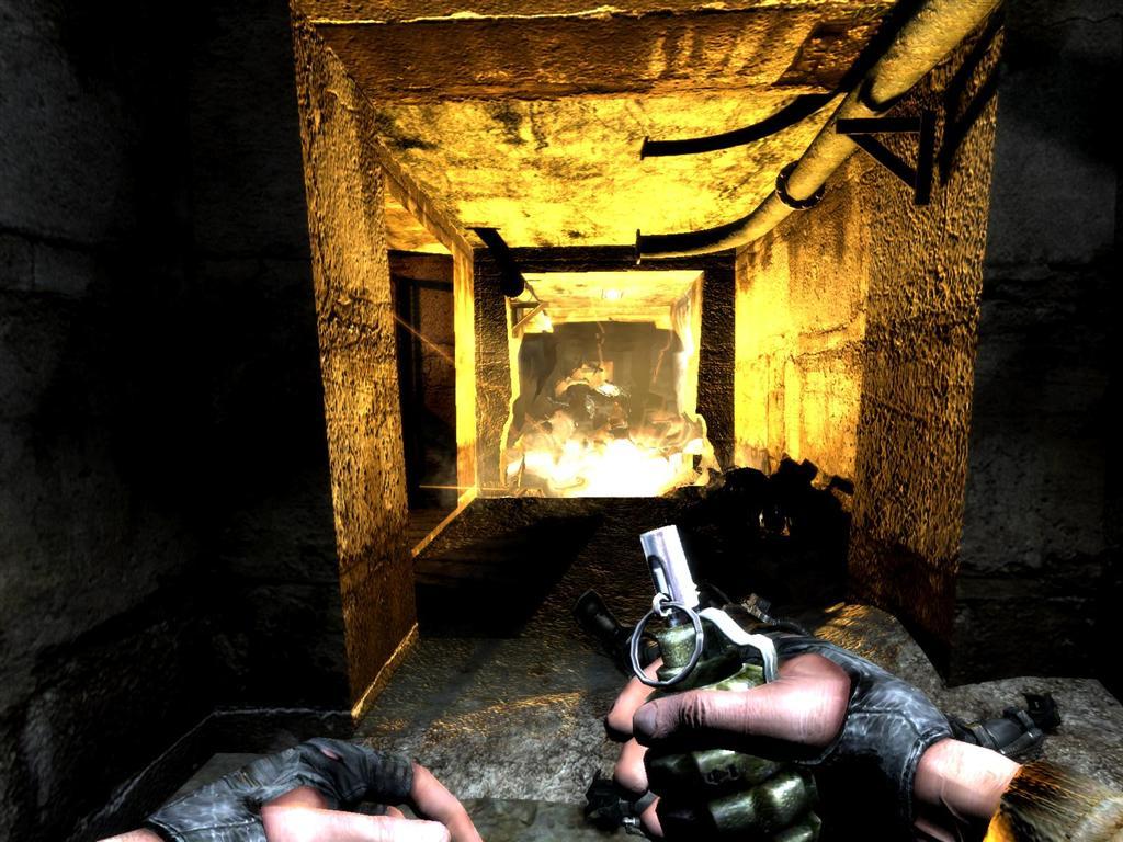 Вы попали на страницу http://wwwkachaj-igruhucom/stalker-ten-chernobylya/, где можно скачать игру сталкер: тень