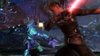 Star Wars: The Force Unleashed, 07.jpg