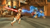 Star Wars: The Force Unleashed, 172_31_1_233_image18.jpg