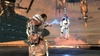 Star Wars: The Force Unleashed, action4.jpg