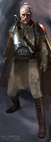 Star Wars: The Force Unleashed, character_kota_03.jpg