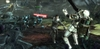 Star Wars: The Force Unleashed, felucia_022.jpg