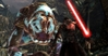 Star Wars: The Force Unleashed, felucia_act_1_03.jpg