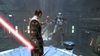 Star Wars: The Force Unleashed, nextgen_grip.jpg