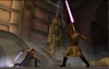 Star Wars: The Force Unleashed, screenshot_1085404.jpg