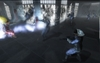 Star Wars: The Force Unleashed, screenshot_664854.jpg