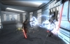 Star Wars: The Force Unleashed, screenshot_808994.jpg