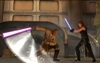 Star Wars: The Force Unleashed, screenshot_832544.jpg