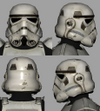 Star Wars: The Force Unleashed, stormtrooper_head.jpg