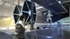 Star Wars: The Force Unleashed, tie_trooper1.jpg