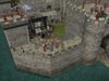 Stronghold 2, new_screen_10.jpg