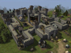 Stronghold 2, new_screen_16.jpg