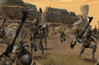 Warhammer 40k: Dawn of War - Dark Crusade, 35621_warhammer40000d.jpg