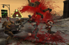Warhammer 40k: Dawn of War - Dark Crusade, 35623_warhammer40000d.jpg