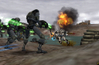 Warhammer 40k: Dawn of War - Dark Crusade, 35626_warhammer40000d.jpg
