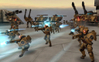 Warhammer 40k: Dawn of War - Dark Crusade, 36479_warhammer40000d.jpg