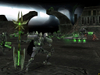 Warhammer 40k: Dawn of War - Dark Crusade, 38392_warhammer40000d.jpg