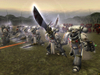 Warhammer 40k: Dawn of War - Dark Crusade, greyknights_01.jpg
