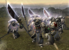 Warhammer 40k: Dawn of War - Dark Crusade, greyknights_02.jpg
